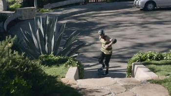 UnitedHealthcare TV Spot, 'Skateboard' - Thumbnail 1