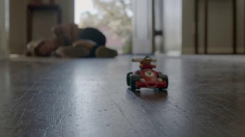 UnitedHealthcare TV Spot, 'Skateboard' - Thumbnail 2