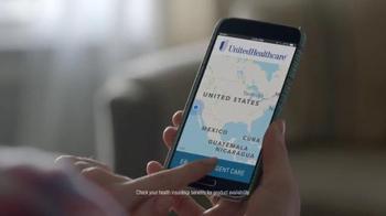 UnitedHealthcare TV Spot, 'Skateboard' - Thumbnail 4