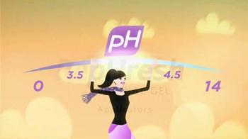 RepHresh TV Spot, 'Balancing Act' - Thumbnail 4