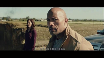 San Andreas - Alternate Trailer 9