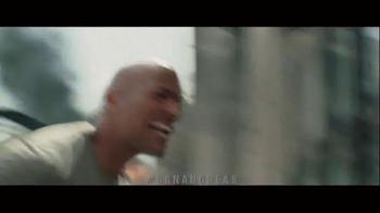 San Andreas - Alternate Trailer 9