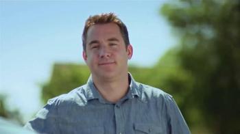 Amica Mutual Insurance Company TV Spot, 'Shopping Carts' - Thumbnail 3