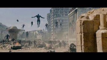 The Avengers: Age of Ultron - Alternate Trailer 54