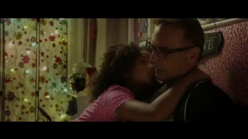 Black or White Blu-ray and Digital HD TV Spot - Thumbnail 1
