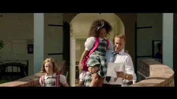 Black or White Blu-ray and Digital HD TV Spot - 236 commercial airings