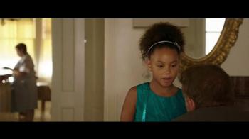 Black or White Blu-ray and Digital HD TV Spot - Thumbnail 4