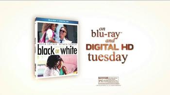 Black or White Blu-ray and Digital HD TV Spot - Thumbnail 8