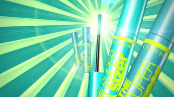 CoverGirl TV Spot, 'Super Powers' Featuring Pink - Thumbnail 4