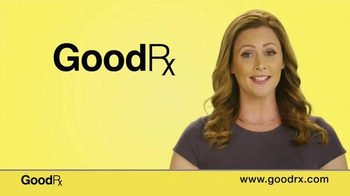 GoodRx TV Spot, 'Find the Best Price' - Thumbnail 2