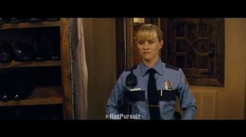 Hot Pursuit - Alternate Trailer 36