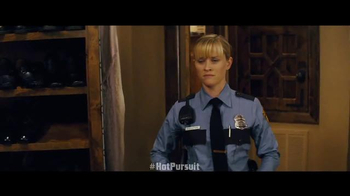 Hot Pursuit - Alternate Trailer 36