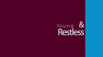 CBS Soaps in Depth TV Spot, 'Young & Restless Preview' - Thumbnail 1