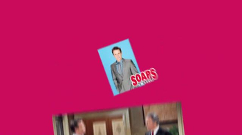CBS Soaps in Depth TV Spot, 'Young & Restless Preview' - Thumbnail 6