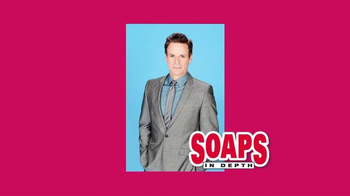 CBS Soaps in Depth TV Spot, 'Young & Restless Preview' - Thumbnail 7