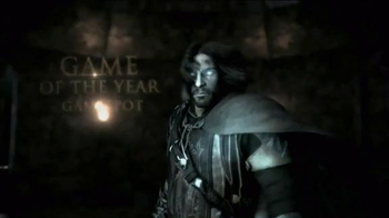 Middle-Earth: Shadow of Mordor: Game of the Year Edition thumbnail