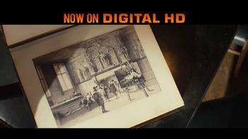 Mortdecai Bl-ray and Digital HD TV Spot - Thumbnail 2