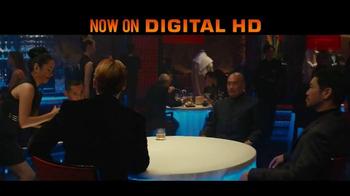 Mortdecai Bl-ray and Digital HD TV Spot - Thumbnail 5