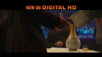 Mortdecai Bl-ray and Digital HD TV Spot - Thumbnail 6