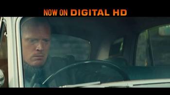 Mortdecai Bl-ray and Digital HD TV Spot - Thumbnail 7