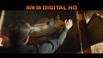 Mortdecai Bl-ray and Digital HD TV Spot - Thumbnail 9