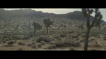 BMW 6 Series TV Spot, 'Astronaut' - Thumbnail 1