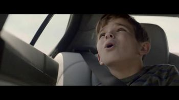 BMW 6 Series TV Spot, 'Astronaut'
