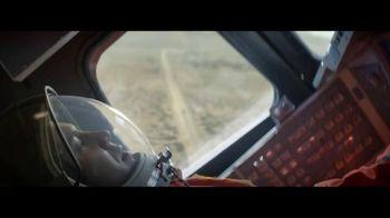 BMW 6 Series TV Spot, 'Astronaut' - Thumbnail 7
