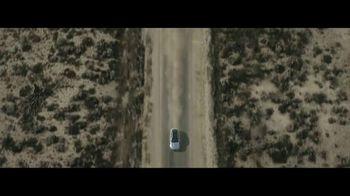 BMW 6 Series TV Spot, 'Astronaut' - Thumbnail 9