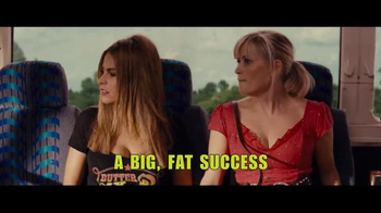Hot Pursuit - Alternate Trailer 38