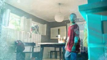 Kid Cuisine TV Spot, 'SponegeBob SquarePants Fun' - Thumbnail 1