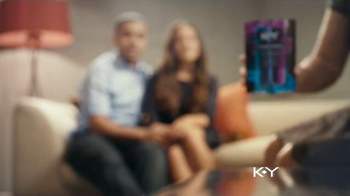 K-Y Love Yours + Mine TV Spot, 'Jerry and Dee' - Thumbnail 6
