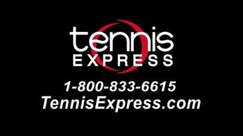TennisExpress.com TV Spot, 'Outfit the Whole Family' - Thumbnail 8