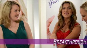 Yes! TV Spot, 'Hair Removal Breakthrough' - Thumbnail 1