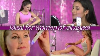 Yes! TV Spot, 'Hair Removal Breakthrough' - Thumbnail 6