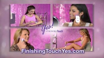 Yes! TV Spot, 'Hair Removal Breakthrough' - Thumbnail 9
