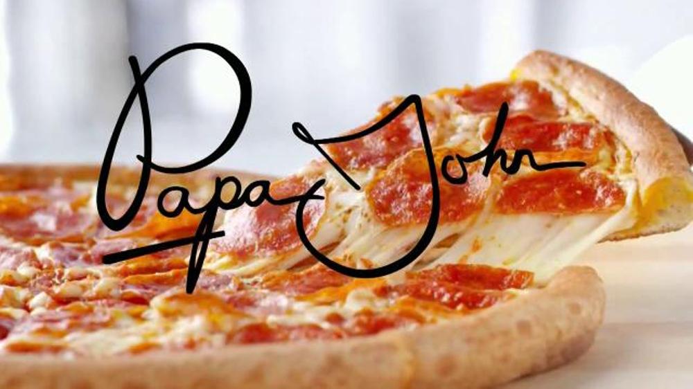 big dipper pizza hut commercial