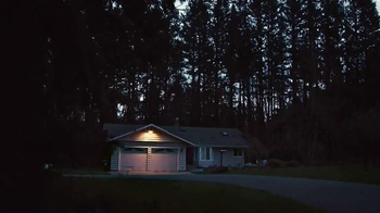 Crimson Trace TV Spot, 'A Different America' - Thumbnail 1