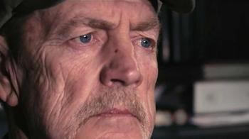 Crimson Trace TV Spot, 'A Different America' - Thumbnail 4