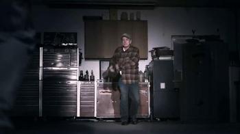Crimson Trace TV Spot, 'A Different America' - Thumbnail 5
