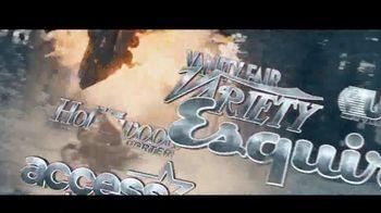 The Avengers: Age of Ultron - Alternate Trailer 59