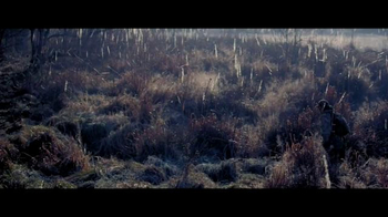 Primos TV Spot, 'No Shortcuts' - Thumbnail 1
