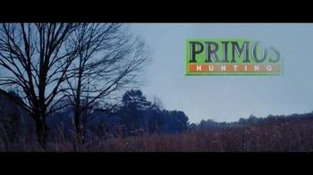 Primos TV Spot, 'No Shortcuts' - Thumbnail 10