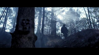 Primos TV Spot, 'No Shortcuts' - Thumbnail 4