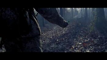 Primos TV Spot, 'No Shortcuts' - Thumbnail 5