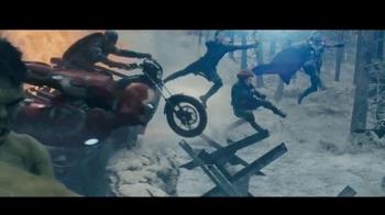 The Avengers: Age of Ultron - Alternate Trailer 58