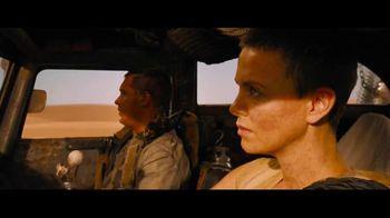 Mad Max: Fury Road - Alternate Trailer 34