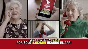 Boss Revolution TV Spot, 'Suegra' [Spanish] - Thumbnail 7