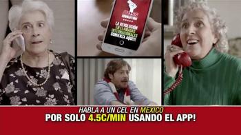 Boss Revolution TV Spot, 'Suegra' [Spanish] - Thumbnail 6