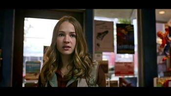 Tomorrowland - Alternate Trailer 28